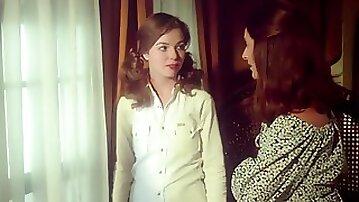 Felicity 1978 Vintage full movie