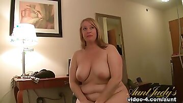 Hottest pornstar Misti Love in Amazing Interview, BBW porn video