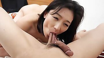 Hot Lady Boss Fucked By Employee - JapanHDV