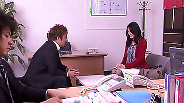 Jux-077-murakami-risa-shaved-wife-to-go-fell-14db3e04a0.mp4