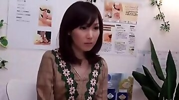 Excellent adult video Japanese incredible youve seen
