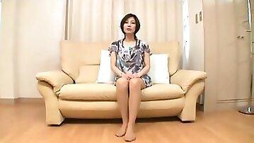Erotic japanese mature woman.no.6