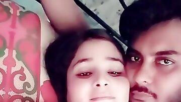 Lahori Romance