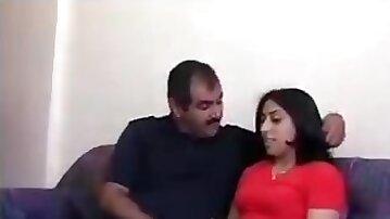 Turkish girl fucks with yilmaz sahin