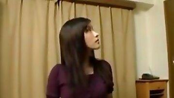My son s wife - nao ayukawa