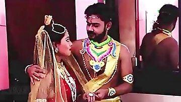 Indian mythological kama sutra full porn movie 2019indian mythological kama sutra full porn movie 2019