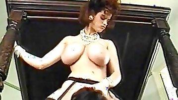 Vintage Hot Sex 61 - Nilli Willis