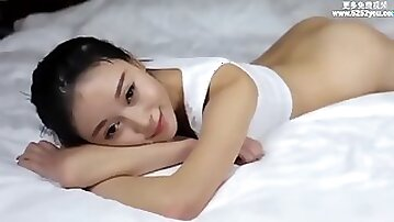 Chinese model