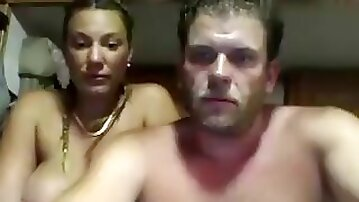 Wow79812 non-professional record 07/09/15 on 11:26 from Chaturbate