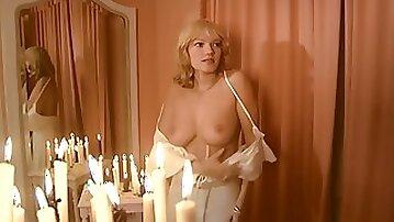 Hottest Porn Classics 27 Blu Ray