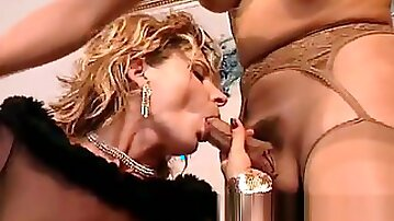 Sheila Italian dirty mother Id like to bang Che Gnocca