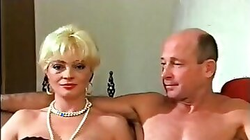 Vintage orgy 148