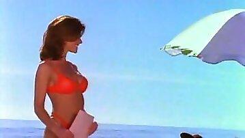 Bare Exposure 1993