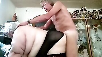 Im just going to keep jerking off to this dick loving cum addicted BBW