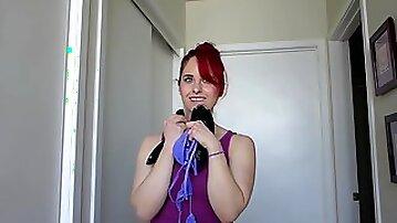 _@.n.d.r.3.@_r.0.$.u_ In Mom Dances For You, If You Shut Up! Audio File Modified