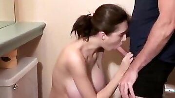 Astonishing porn scene Pregnant incredible youve seen