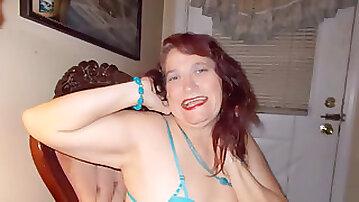Fun Amber